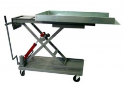 pet_hydraulic_lift_table_plt-1_1695055944