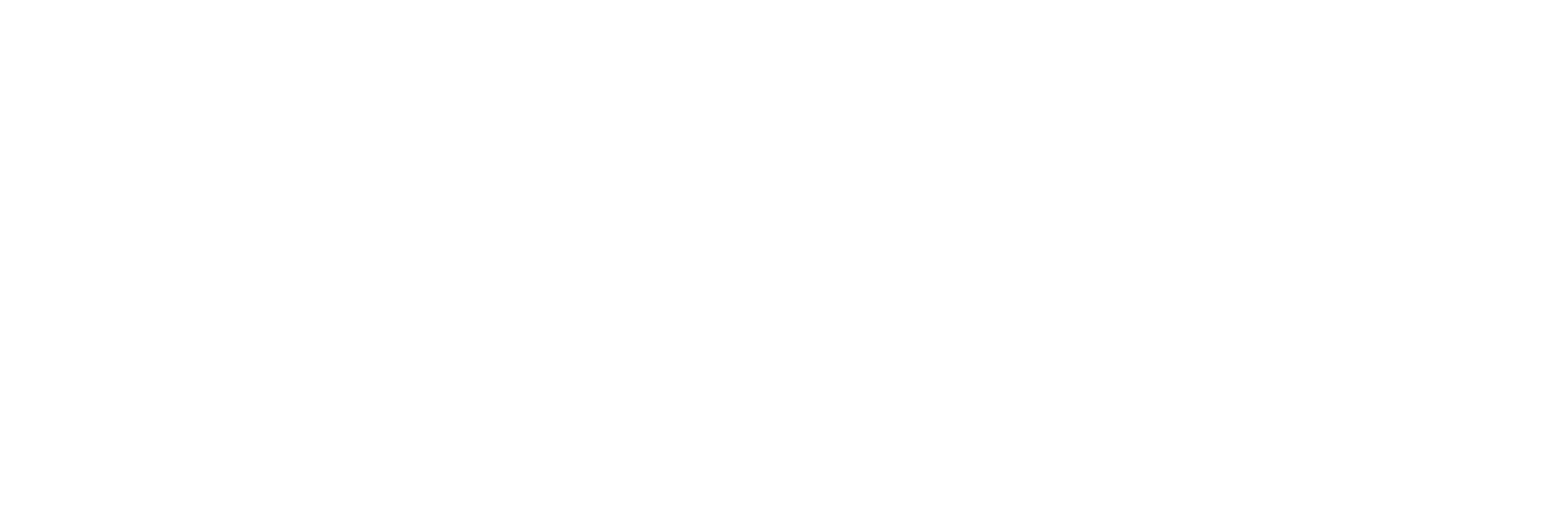 ThermTec pbm Logo white