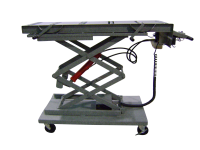 hydraulic_lift_table_with_scale__extended_height_lt-1bsh_-_40200048_1645282275